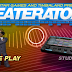 Beaterator PSP ISO Free Download