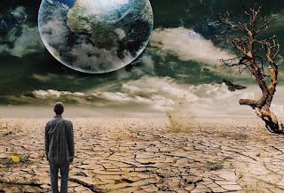 el cambio climático es una grave amenaza para la salud humana