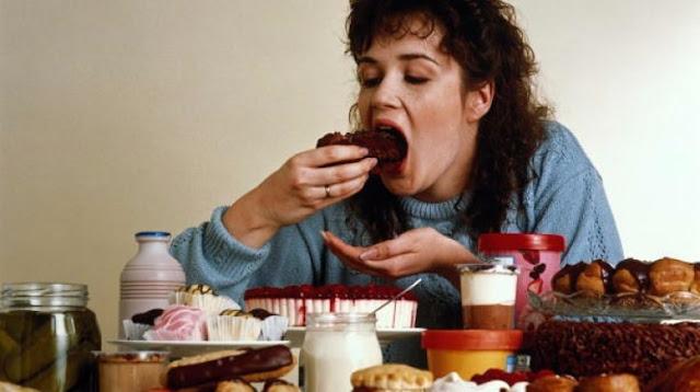 açlık krizi gelince ne yapılır