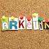 Langkah Menjadi Marketing Advertising Yang Baik