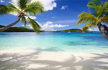 US-Virgin-Islands