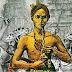 Kesaktian Ken Arok, Leluhur Raja-Raja Singasari dan Majapahit