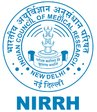 nirrh-recruitment-career-advertisement-apply-online-govt-jobs