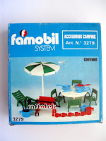 famobil camping