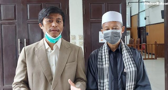 Kecewa Gus Nur Dituntut 2 Tahun Penjara, Kuasa Hukum: Ini Peradilan Politik