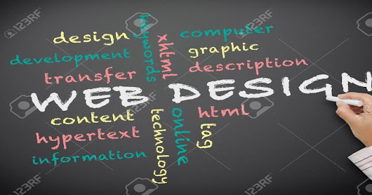 Top 3 Web Designing Blunders (And How To Deal With Them)