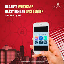 Jasa Whatsapp Massal Website Agen Tour Travel Termurah | Iklanadwords.com