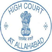 Allahabad High Court new recruitment 2017  for  various posts  apply online here