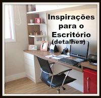 https://ontemesomemoria.blogspot.pt/2015/03/eu-ele-os-detalhes-para-o-home-office.html