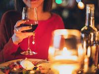 Tiga Alasan Kenapa Makan Malam Tidak Baik Untuk Tubuh