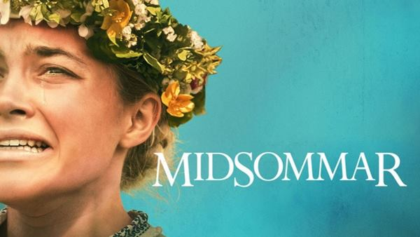 Review Film Midsommar (2019), Festival Horor Tengah Hari