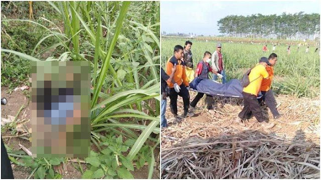 Fakta Siswa SMA yang Bunuh Begal di Malang, Pengakuan Pelaku hingga Terancam Penjara 7 Tahun