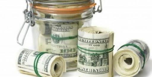 سعر الدولار اليوم في البنوك