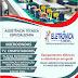 Eletrônica Positivo é o lugar certo para consertar seus aparelhos elétricos e eletrônicos