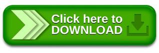 Free Download PDF Of Analog And Digital Electronics