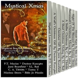 http://www.amazon.com/Mystical-Xmas-Paranormal-Romance-Anthology-ebook/dp/B00OXRFJLG/ref=la_B00HUJURIE_1_14?s=books&ie=UTF8&qid=1426294313&sr=1-14