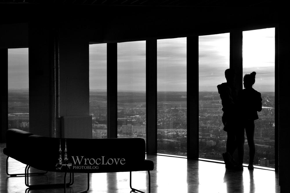 WrocLove Photo