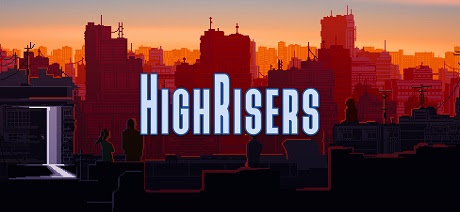 highriser-pc-cover