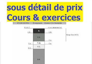 sous détail de prix batiment pdf, sous détail de prix btp, sous-détails de prix bâtiment t.p, exemple sous détail de prix batiment, calcul sous detail de prix, comment faire un sous detail de prix, sous détail de prix définition, exemple de calcul de sous detail de prix, formulaire de sous detail de prix.