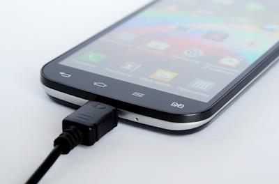Tips Mengisi Daya Baterai Android Lebih Cepat Penuh