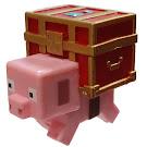 Minecraft Piggy Bank Series 20 Figure
