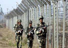 Best Latest Hd  Indian Army Border Posts Images Photos Wallpaper Free Dowanload