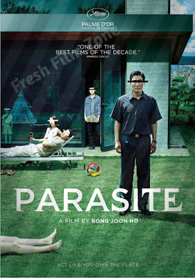 Parasite ( 2019) Full Movie Download - Reviews | Story | In Hindi