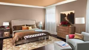 Puntar paredes de un dormitorio