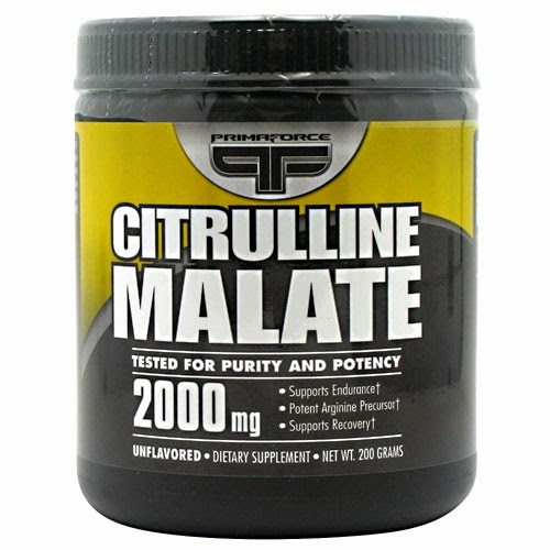 http://www.tigerfitness.com/PrimaForce-Citrulline-Malate-p/3750043.htm&Click=61298