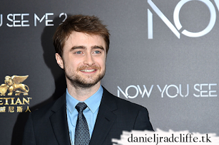 Updated(3): Now You See Me 2 New York premiere