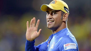 dhoni-family-suffer-from-covid-fleming