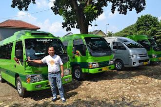 Sewa Mobil ELF Termurah 081297300060/WA