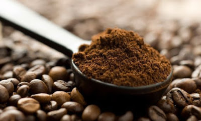 posos de cafe