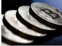 Bitcoin Supply Shock Is Looming, Warns Venture Capitalist