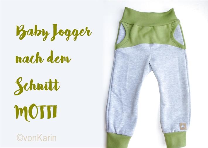 zweifarbige-Babyhose-genaeht-nach-Schnitt-MOTTI-von-DIYvonKarin