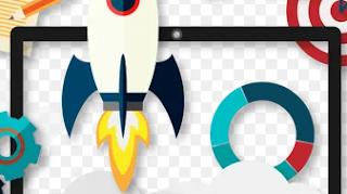 Menggunakan Jasa Buat Website Untuk Urusan Bisnis