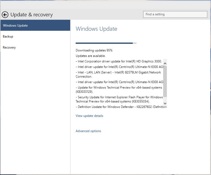 How to Update WiFi Driver in Windows 10 ~ Tips and Tricks Ocean