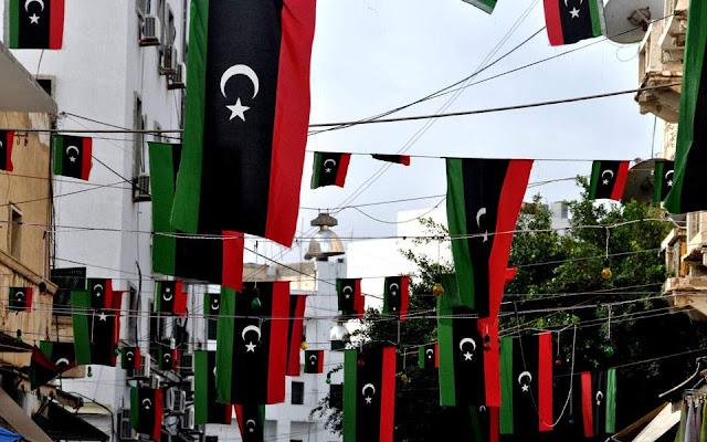 Λιβύη: Ο ειδικός απεστλαμένος του ΟΗΕ αντιτίθεται στην ανάπτυξη κυανοκράνων