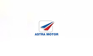 Lowongan Kerja Astra Motor Area Surabaya Februari 2020