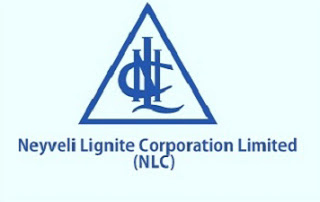 NLC Jobs Recruitment 2019 - Senior, Junior Resident 14 Posts