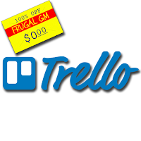 Free GM Resource: Trello