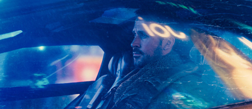 blade-runner-2049-trailers-clips-featurettes-images-and-posters
