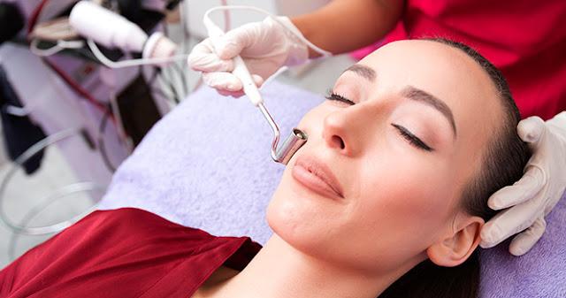 Merawat Kecantikan Dengan Dokter Spesialis Kulit Jakarta