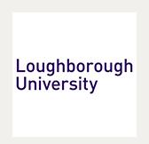 Registration New Students (IBORO) Loughborough University 2017-2018