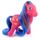 My Little Pony Pretty Beat Year Nine Rockin