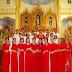Ca đoàn giáo xứ mừng kính thánh bổn mạng Cecilia