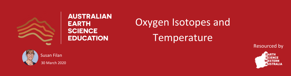 Isotope 8 oxygen neutrons with What gas