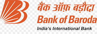 BANK-OF-BARODA-CHEQUE-AND-CASH-DEPOSIT-SLIP