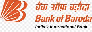 BANK-OF-BARODA-NEFT-RTGS-FORM