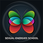 Escola de Energias Sexuais